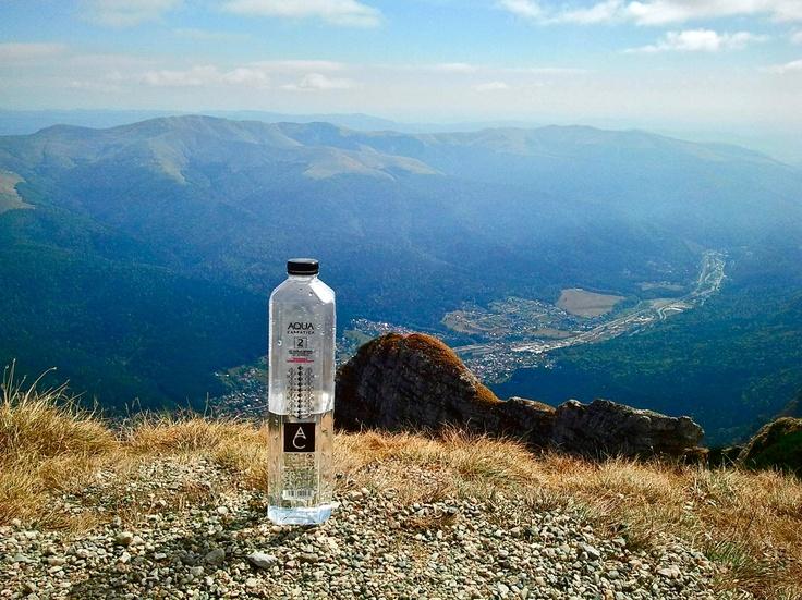 Apa in regimurile sarace in sodiu http://blog.aquacarpatica.com/aqua-carpatica-apa-ideala-pentru-regimurile-sarace-sodiu/aqua-carpatica