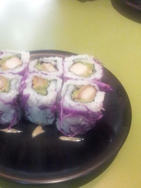 Sushi kiosk1