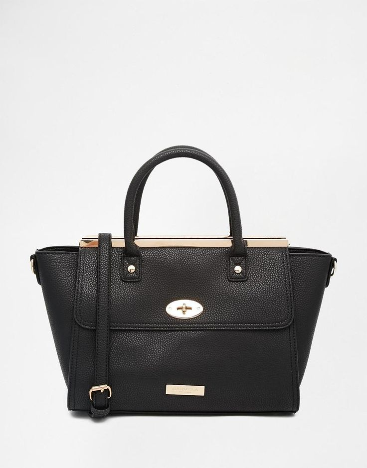 Carvela | Carvela Tote Bag at ASOS