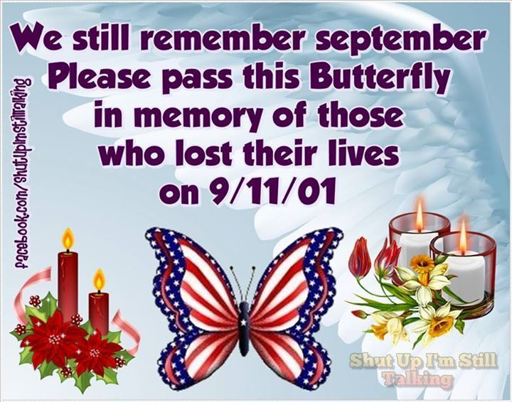 Remembering September 11 september 11 sept 11 never forget twin towers 9/11 9/11 quotes september 11th september 11 quotes