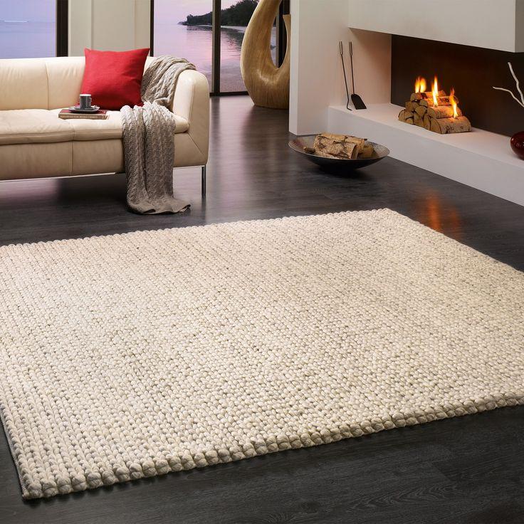 Suche teppich  Die besten 20+ Teppich kibek Ideen auf Pinterest | Ikea ...