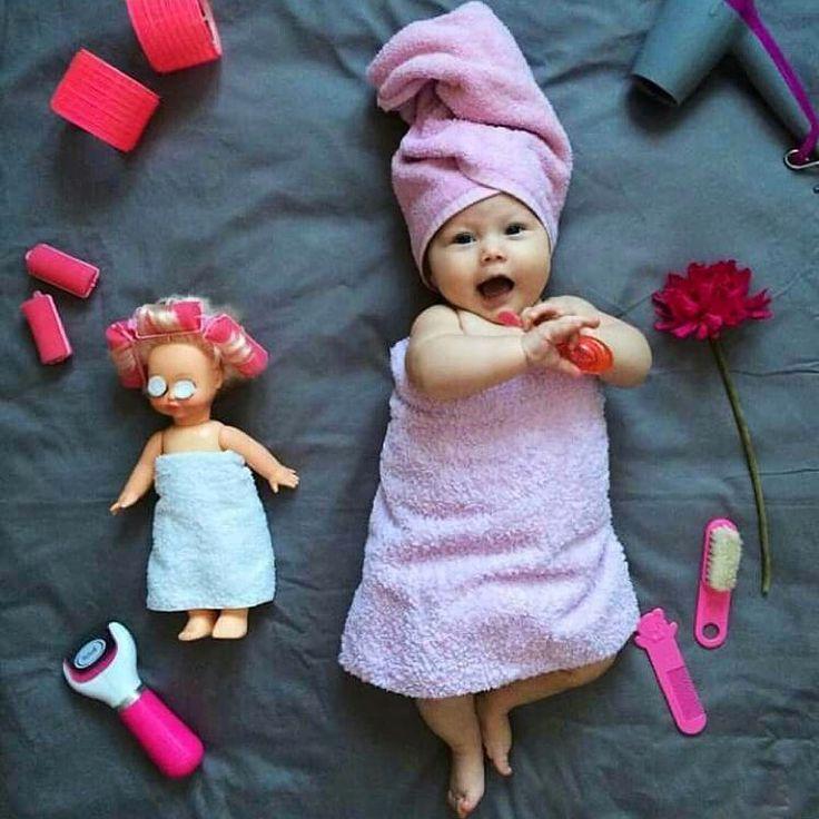 Идеи для домашней фотосессии с детьми эрмитаже вполне