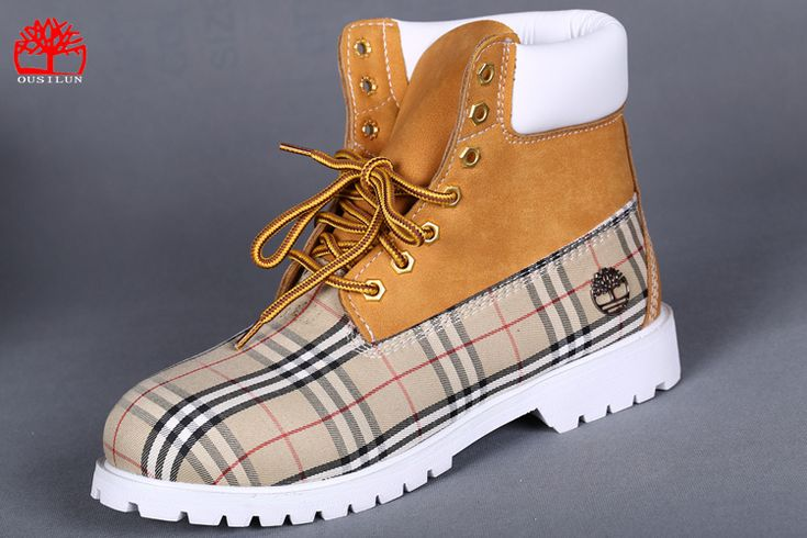 Chaussure Timberland Homme,marque chaussure homme,chaussures bateaux timberland - http://www.chasport.fr/Chaussure-Timberland-Homme,marque-chaussure-homme,chaussures-bateaux-timberland-29162.html
