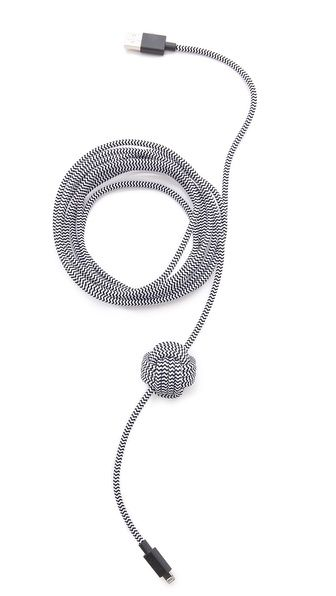Native Union NIGHT Cable /