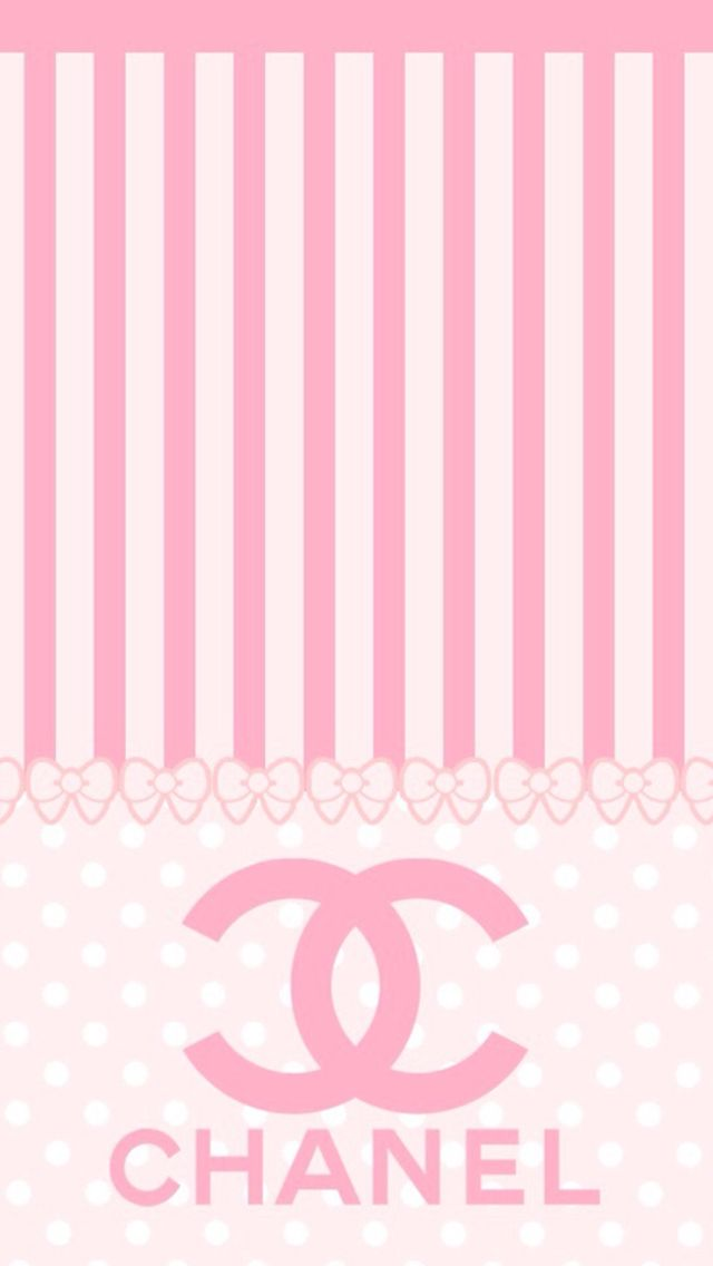 1000 images about chanel on pinterest chanel logo hd