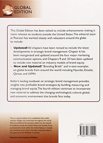Más de 25 ideas increíbles sobre Strategic brand management en - brand strategist resume
