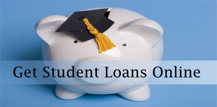 https://flic.kr/p/J3esZt | Student Loans Online | Apply online for student loans in the uk at Lendersclub.uk. Click here for more details: goo.gl/bwOYcb