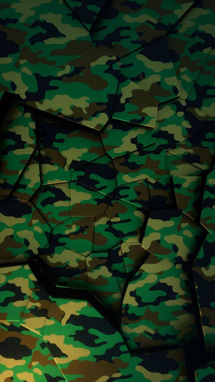 Lava Water Iphone Wallpaper Iphone Wallpapers Iphone Wallpapers Camouflage Wallpaper Camo Wallpaper Camoflauge Wallpaper