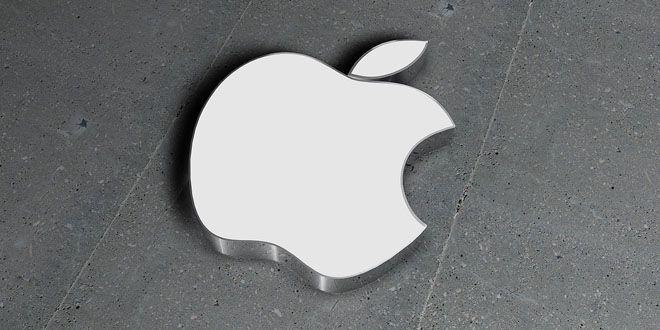 Apple registró una patente relacionada al LiquidMetal http://j.mp/1NejuKx |  #Apple, #Applemania, #IPhone, #LiquidMetal, #Patente
