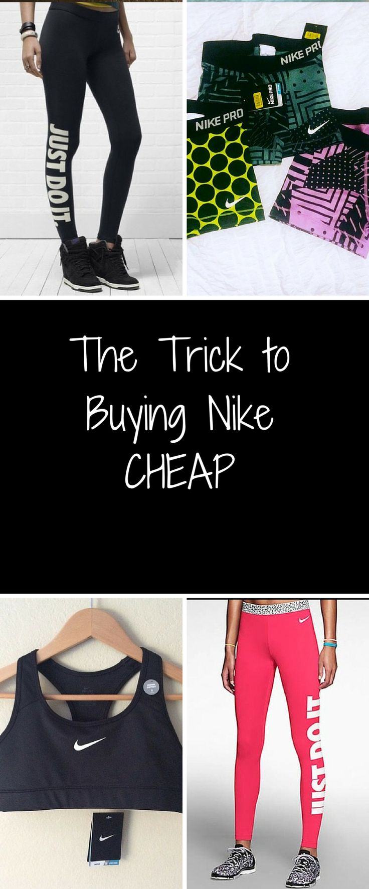 best want images on pinterest fall fashion fall winter