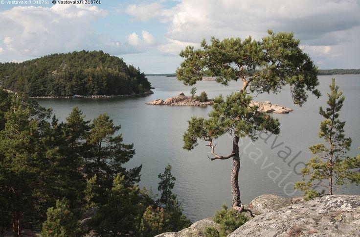 Turku archipelago, Rymättylä, Huhtakari | Ainutlaatuinen Turun saaristo - Rymättylä,Huhtakari