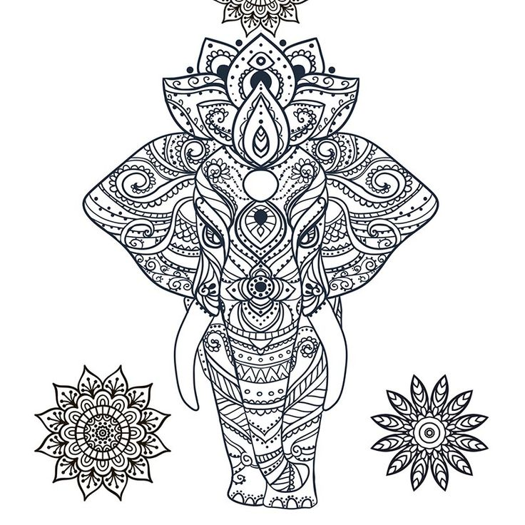 40 best coloring pages for adults images on pinterest mandala coloring print coloring pages. Black Bedroom Furniture Sets. Home Design Ideas