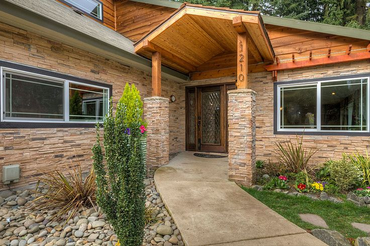 5 Ways to Improve Your Home's Curb Appeal