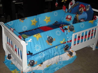 mario playroom ideas 28 best mario nursery images on pinterest mario room princess