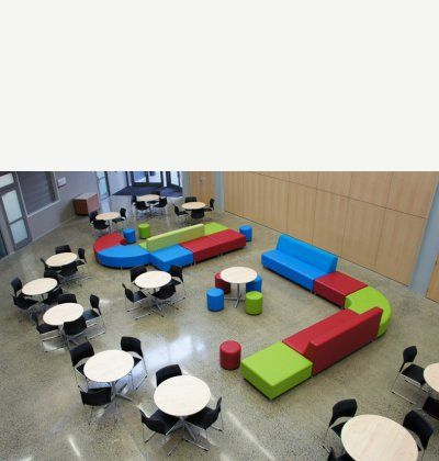 college classroom whiteboard. whiteboard tables and stools college classroom