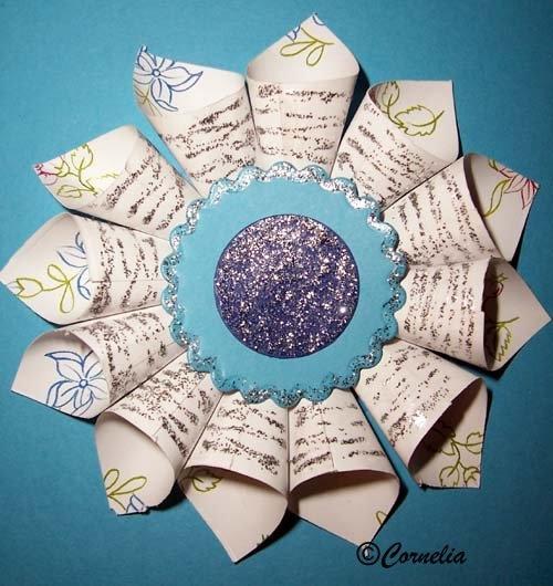8 besten Crochet Van Bilder auf Pinterest | Lenkräder, Häkeln und ...
