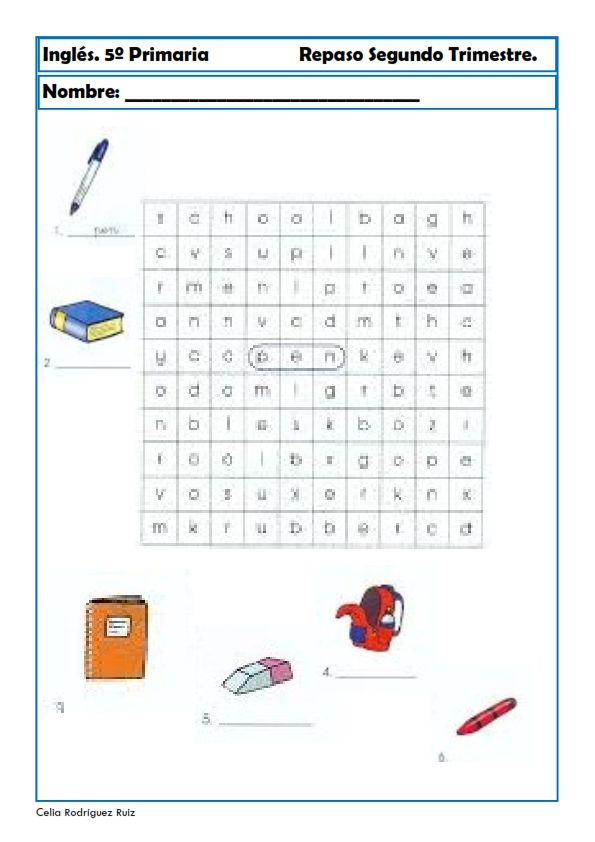libro de ingles life 3 pdf