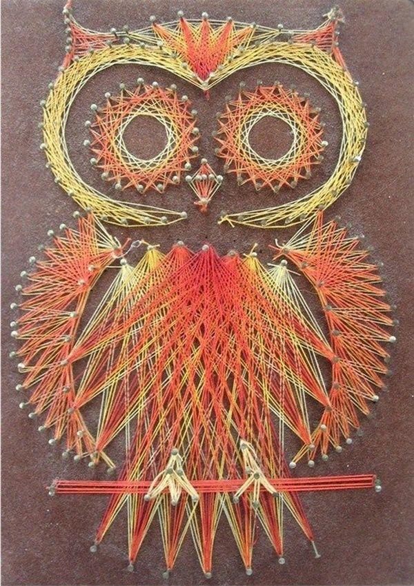 30-amazing-string-art-pattern-ideas-16
