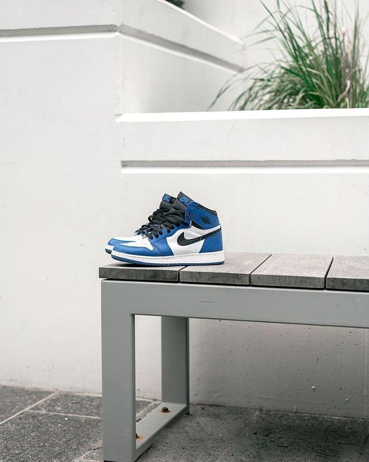 Royal Game By Sai Jung Jordan1addict In 2020 Sneaker Tag