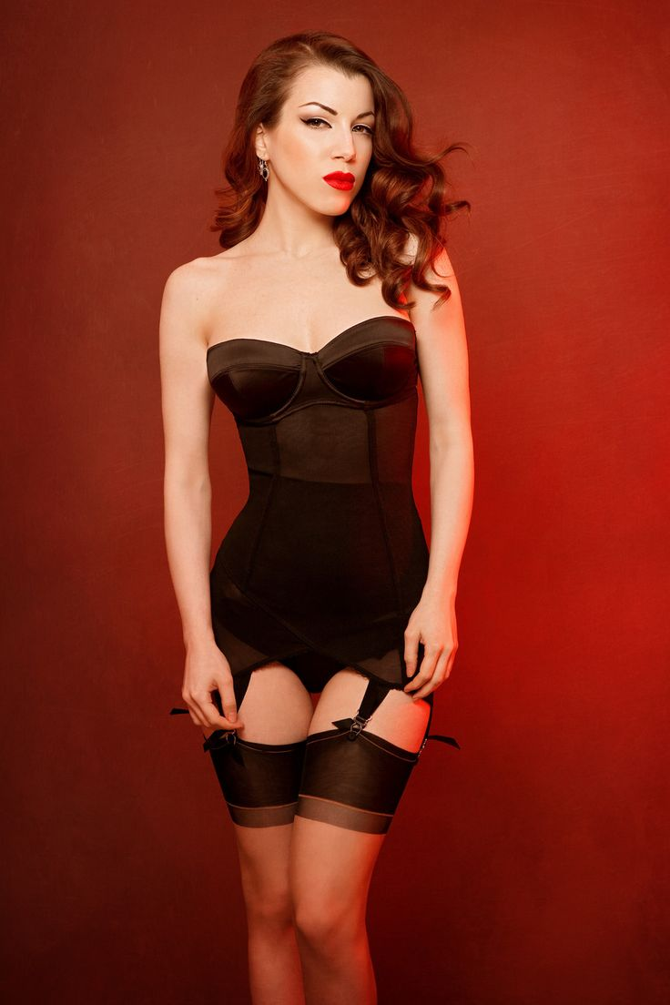 22 best Lingerie Wish List images on Pinterest | Katie o'malley ...