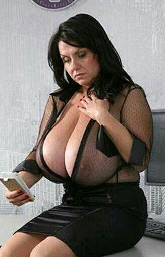 nude amateur selfies female