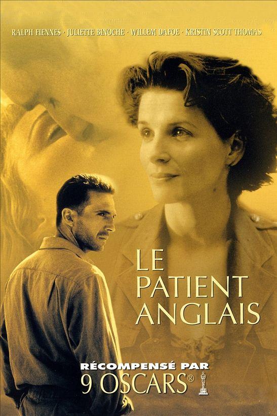 le-patient-anglais-jaquette.jpg (547×821)