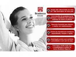 34 a 38 Anos BRADESCO Saude TOP NACIONAL Q CA 4 - Individual