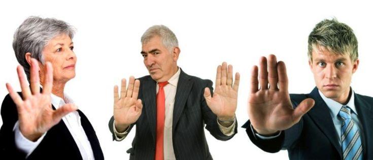 Unternehmen auf der Suche nach High Potentials: Bloß kein Dialog! #Bewerbungstipps #Bewerbungsanschreiben_Bewerbungsprozess_Bewerbungsfoto #Employer_Branding_Recruiting_Personalwesen_HR #Jobbörsen_Jobmessen_Stellenanzeigen #OlderPost #Job #Application #Jobhunting #Career #CV  - Viele Unternehmen suchen angeblich händeringend nach Fachkräften. Wenn man dann genauer hinschaut, stellt man fest: Dialog wird gerne vermieden!   - All posts available in English too. Top500 & b