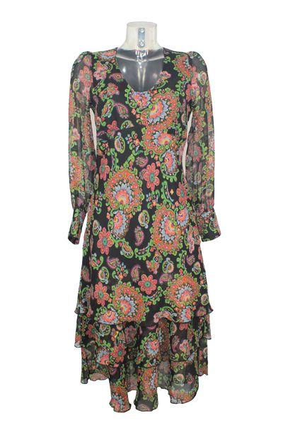 Ropa de Segunda Mano | Ropasión | Comprar Vestido Mujer