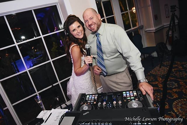 Dj James Is Ready To Keep Your Guests Dancing All Night Long Photography Michellelawsonphotography Dj V In 2020 Miami Wedding Dj Company Celebrity Weddings