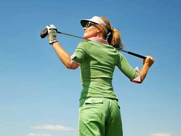 Fore!: Golf Players, Rhode Island, Destinations Golf, Nausea Golfkohd, Nouseva Golfkohd, Southcountyri Golf