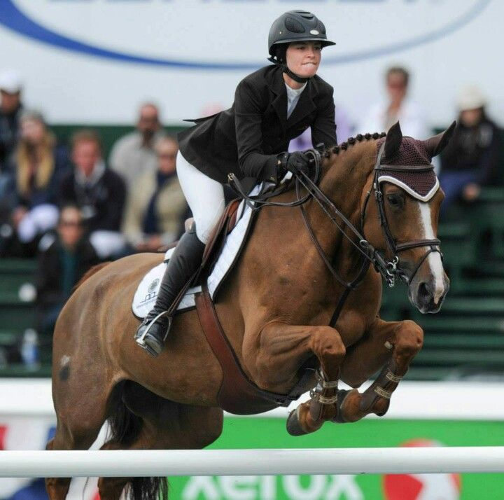 Reed Kessler and Cylana named to the USA team for Nations Cup final in Barcelona!
