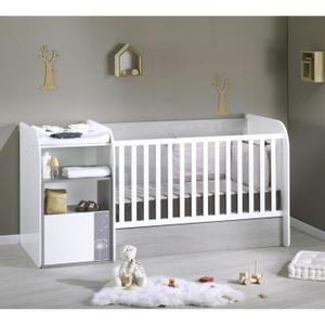 Die besten 25+ Babybett 140x70 Ideen auf Pinterest | Kinderbett ...