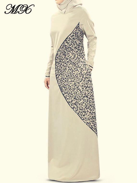элегантные вышитые абая, дёилбаба, бурка, формальных& повод носить, дамы макси платье, исламскаяодежда, мусульманских дрес-Исламская одежда-ID продукта:1738483566-russian.alibaba.com
