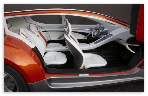 44 best car interior images on pinterest car interiors car interior design and car interior. Black Bedroom Furniture Sets. Home Design Ideas