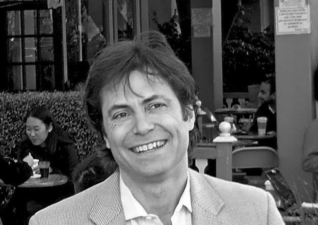 Planetary movement, the Big Bang Theory and everything else can be explained and predicted through mathematical equations. By exploring basic physics properties and the theory of multiple universes, Max Tegmark will tell us how. Tickets: http://townhallseattle.org/max-tegmarka-physicists-guide-to-the-universe/