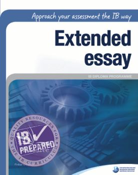 Best Extended Essay Images On   Essay Topics