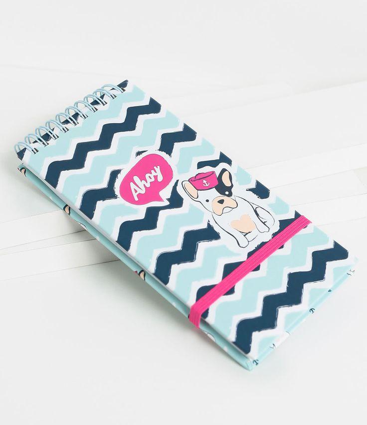 Caderneta feminina  Estampada   Marca: Accessories   Material: papel  Composição:  100% papel     Veja outras opções de    papelarias.