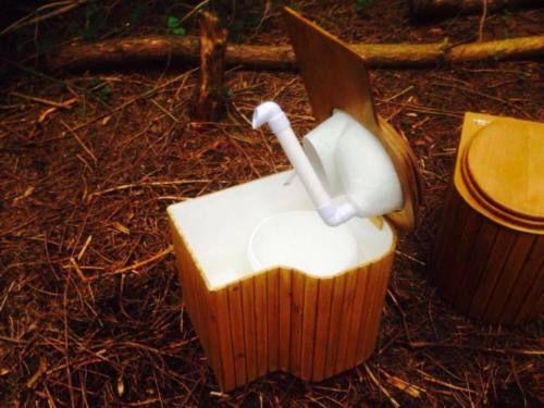 Modern-Urine-Separating-Diverting-Waterless-Compost-Toilet-Kildwick-Kraft-500
