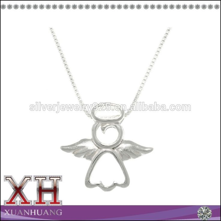 Cute Sterling Silver My Little Angel With Wing Necklace , Find Complete Details about Cute Sterling Silver My Little Angel With Wing Necklace,Double Angel Wings Necklace,Christmas Glass Angel With Wings,Diamond Angel Wings Necklace from Silver Jewelry Supplier or Manufacturer-Xuan Huang Jewelry (Guangzhou) Firm