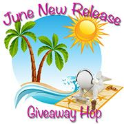 LazyDay.Ca is offering a June Release Book in the June New Release Giveaway Hop (Ends June 30/13)  Go to http://www.lazyday.ca/june-new-release-giveaway-hop