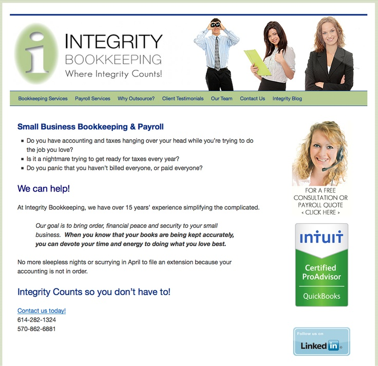 175 best images about Bookkeeping on Pinterest
