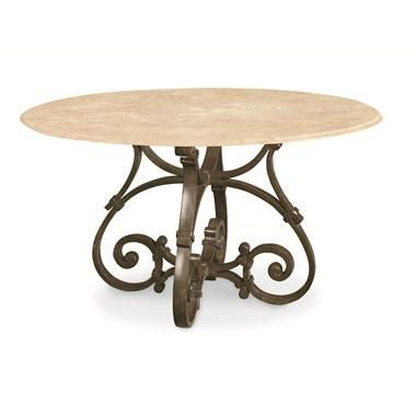 Round Dining Tables And Tables On Pinterest