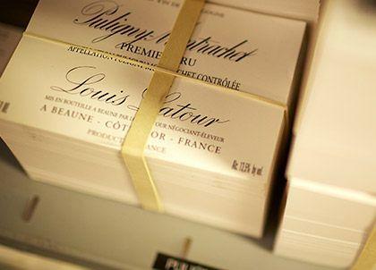 176 best W e i n g ü t e r images on Pinterest Vineyard, Bordeaux
