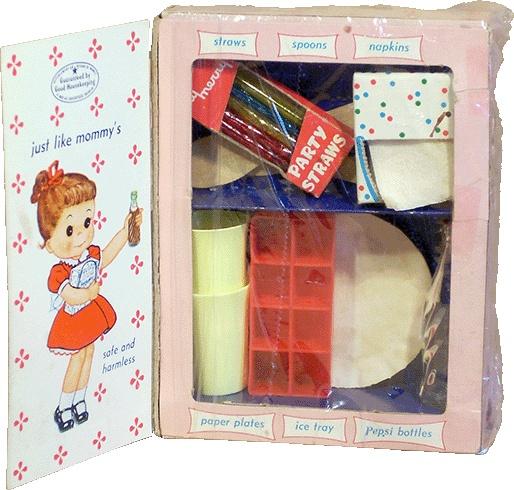 My Merry Toys 111