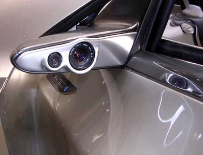 #Cool Stuff - cars gadgets - Now this is cool idea.