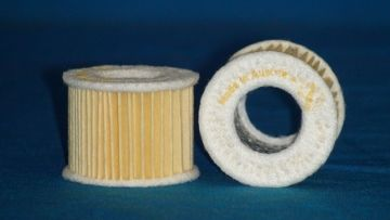 Buy premium quality oil filters at Killer Filter, Inc. and protect the engines of your vehicles or any other machine.