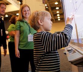 Stop Saying, 'You're So Smart!' 3 Better Ways to Praise Kids|Renee Jain