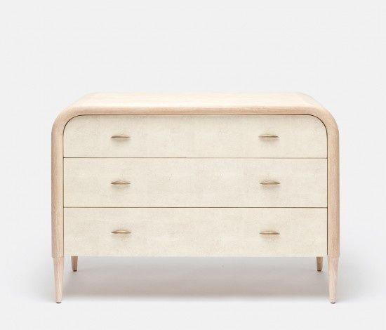 80  Best Websites For Online Furniture Shopping Like A Design Expert. Best 25  Buy furniture online ideas on Pinterest   Decorate a room