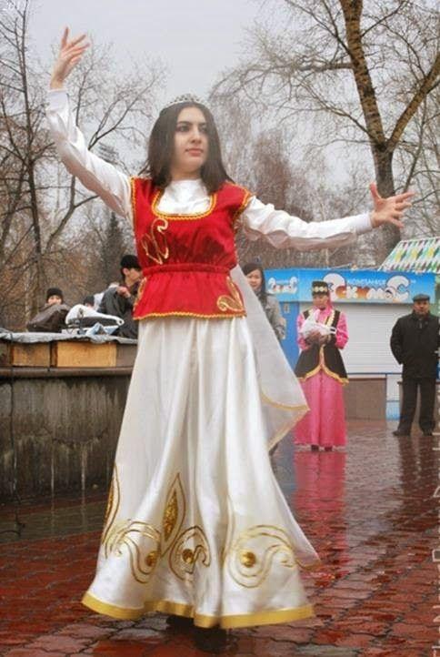 Azerbaijan Porn Women Movie 60